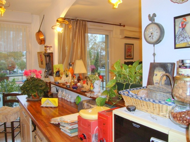 Appartement viager occup salon de provence - Achat appartement salon de provence ...