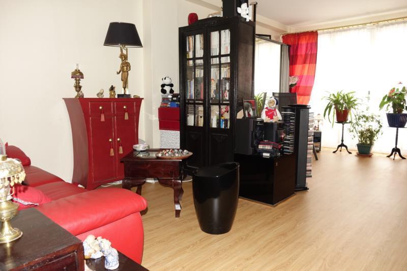 studio 46 5m paris 15 me 0 rente. Black Bedroom Furniture Sets. Home Design Ideas