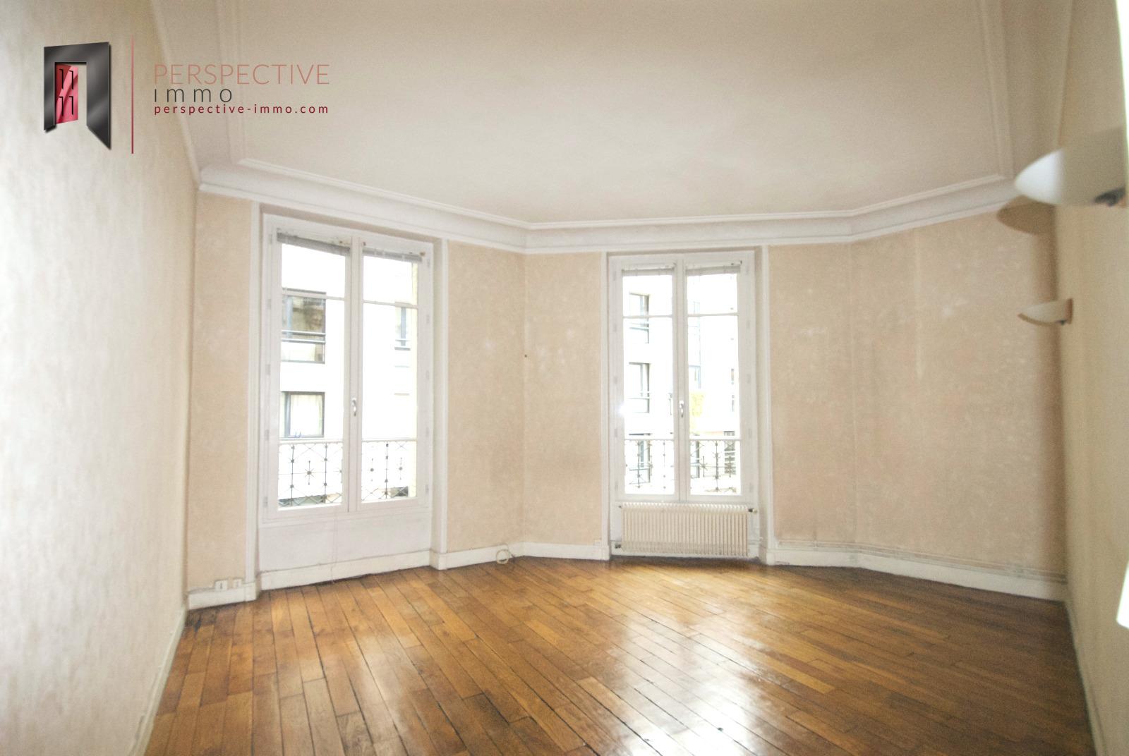 Vente terme libre 1250 par mois 75018 paris - Achat maison en viager ...