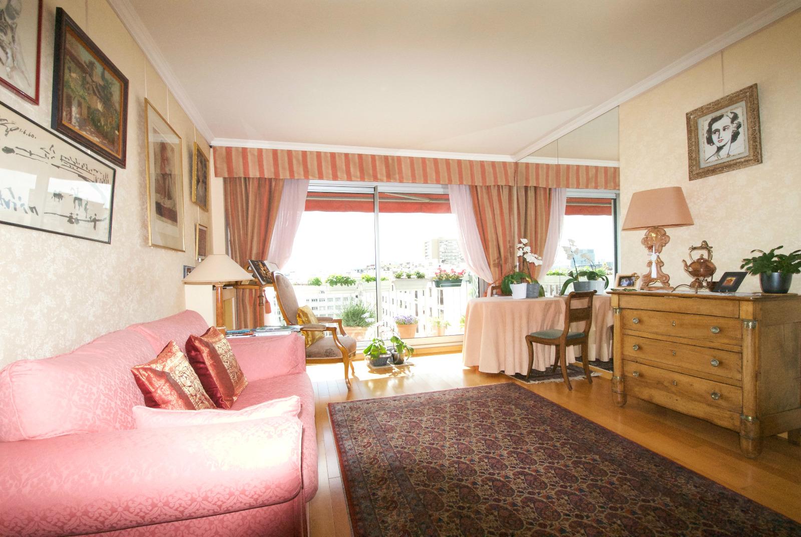 viager occup rente 500 f77. Black Bedroom Furniture Sets. Home Design Ideas