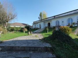 Villa de caractère ,  94370 Sucy-en-Brie, F79 ans